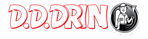 DDDRIN BAURU